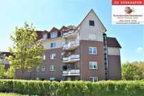 Reserviert Kapitalanlage - Wohntraum mit Balkon