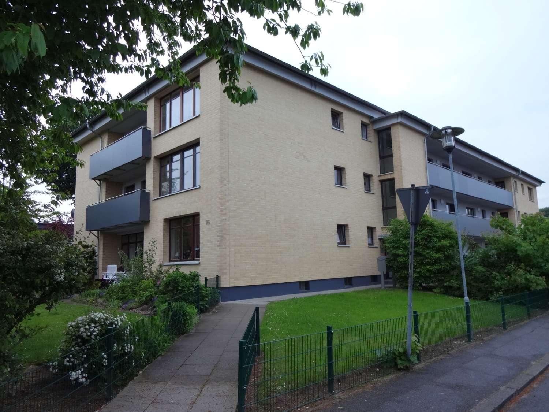Wohnung Reinfeld (Holstein)