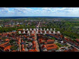 Hansestadt Gardelegen_Überflie