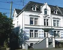 Renoviertes 2-Zi-Single-Appartement 29 0 m²