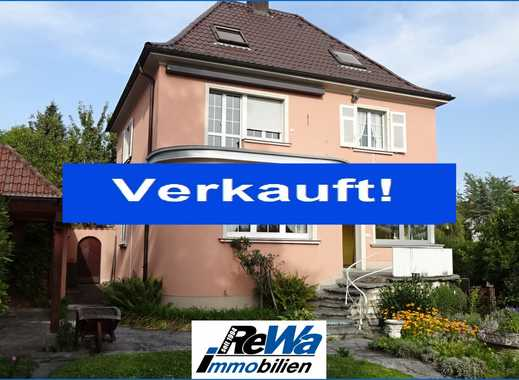 villa in konstanz kreis luxusimmobilien bei immobilienscout24. Black Bedroom Furniture Sets. Home Design Ideas