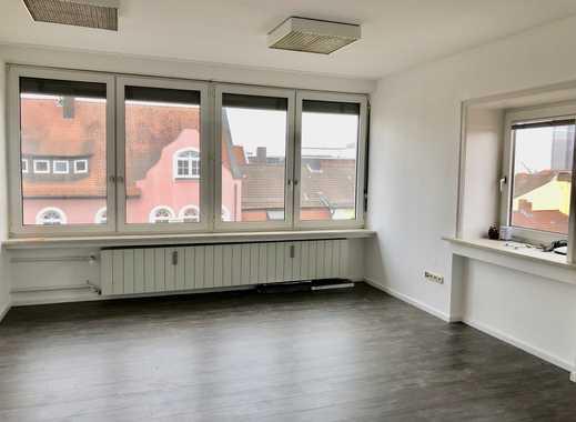 gewerbeimmobilien schweinfurt immobilienscout24. Black Bedroom Furniture Sets. Home Design Ideas