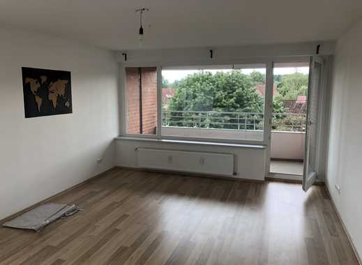 Gepflegte 3 Zimmer Wohnung in HH-Lohbrügge