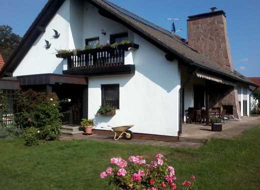 Haus mit 8 Zimmern in Erlangen, Dechsendorf - als Monteurunterkunft geeignet