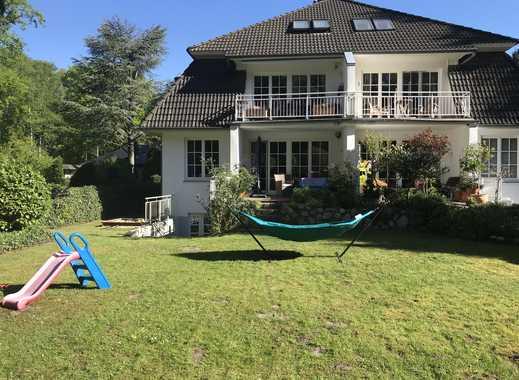 Wohnung mieten in rissen immobilienscout24 for Mietwohnungen munchen von privat