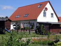 Haus Völpke