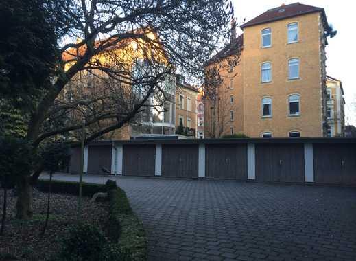garage stellplatz mieten in braunschweig immobilienscout24. Black Bedroom Furniture Sets. Home Design Ideas