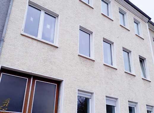 erdgeschosswohnung halberstadt immobilienscout24. Black Bedroom Furniture Sets. Home Design Ideas