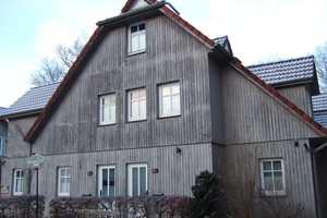 3 Zimmer Wohnung in Osterholz (Kreis)