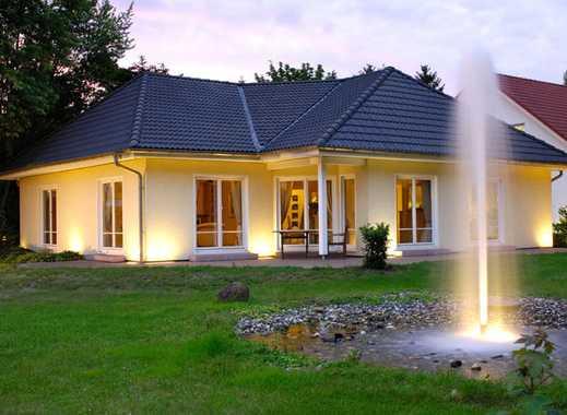 haus kaufen in eschershausen immobilienscout24. Black Bedroom Furniture Sets. Home Design Ideas