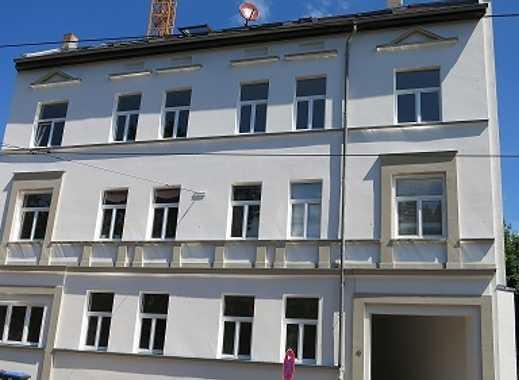 Wohnung mieten in Kröllwitz - ImmobilienScout24