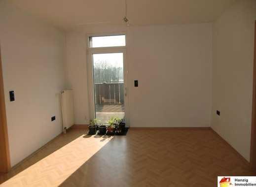 Single wohnungen herford Mietwohnungen, Kleinanzeigen für Immobilien in Herford, eBay Kleinanzeigen