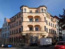 Ihr neuer Arbeitsplatz in Dresden -