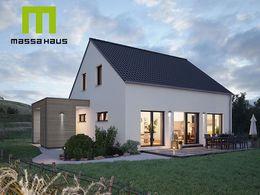 massahaus_Lifestyle1601S_Rück