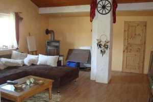 3 Zimmer Wohnung in Neunkirchen (Kreis)