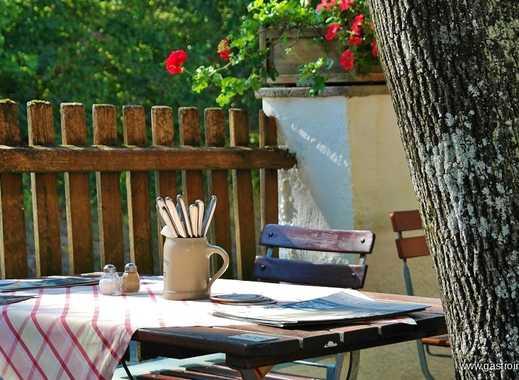 gastronomie immobilien kleinmachnow potsdam mittelmark kreis. Black Bedroom Furniture Sets. Home Design Ideas