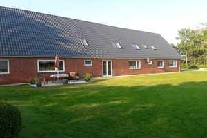 5 Zimmer Wohnung in Nordfriesland (Kreis)