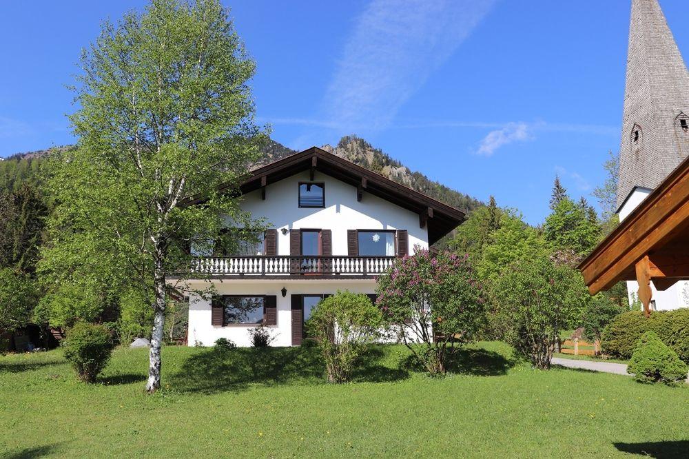 Alpen_Immo_GmbH_Eckl_Neuhaus (