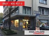 Laden Heidelberg