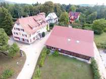 Vogelhof