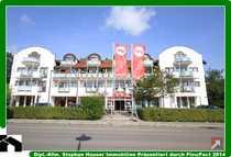 Bild KITA-/LADENFLÄCHE/ARZTPRAXIS mit ca. 375 m² in bester Geschäfts- und Lauflage, barrierefrei!