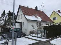 Haus Bad Schussenried