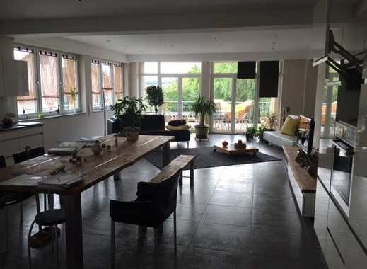 **Reserviert* Ihr neues Zuhause 2019 - 2-Zi.-Penthouse Eigentumswohnung***