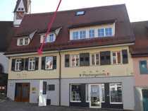73207 Plochingen Restaurant Bistro Weinlokal