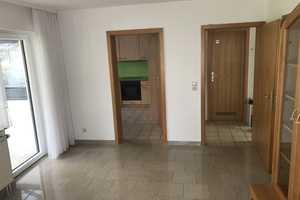 2 Zimmer Wohnung in Freudenstadt (Kreis)