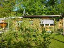Wochenendhaus in Pirna