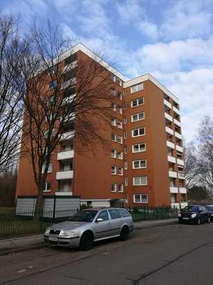 Wohnung Barsinghausen