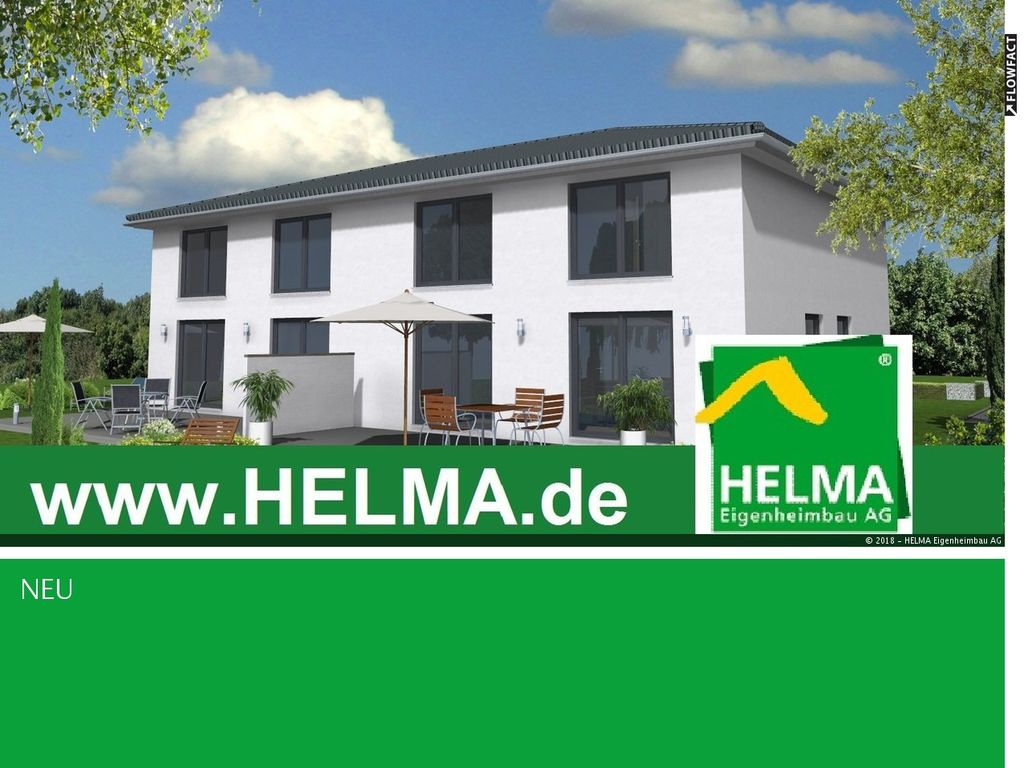 Kfw 55 Haus Ohne Lüftungsanlage ihr neues zuhause in hh jenfeld kfw 55 und wärmepumpe mit