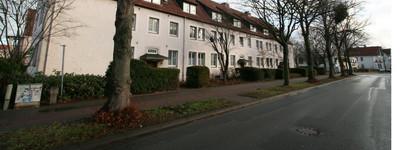 Smarter Wohnen! Super 2-Zimmer-Wohnung plus Wohnküche! 5 Fußminuten bis zur FH!!!