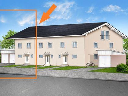 haus kaufen gro karolinenfeld h user kaufen in rosenheim kreis gro karolinenfeld und. Black Bedroom Furniture Sets. Home Design Ideas