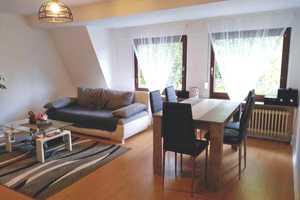 3.5 Zimmer Wohnung in Kleve (Kreis)