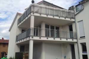 3.5 Zimmer Wohnung in Braunschweig
