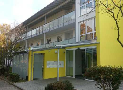 SENIORENZENTRUM Römerstraße 3 Zi. Wohnung ab 01.05.2018
