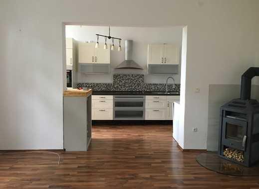 Schöne, geräumige zwei Zimmer Wohnung in Potsdam-Mittelmark (Kreis), Michendorf