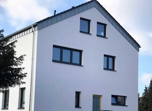 Eigentumswohnung schlebusch immobilienscout24 for 2 zimmer wohnung leverkusen