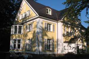 4 Zimmer Wohnung in Olpe (Kreis)