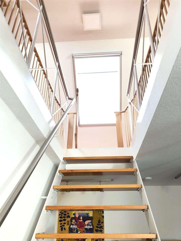 ***Sommerhausen*** schöne 3-Zi.-Wohnung mit Einbauküche und 2 Balkonen!  in
