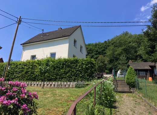 Haus Kaufen Engelskirchen : haus mieten in gummersbach immobilienscout24 ~ Watch28wear.com Haus und Dekorationen