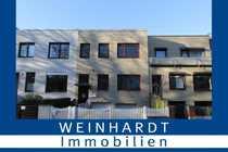 Bild Stadthaus mit Aufstockungsmöglichkeit in Hamburg-Barmbek-Nord