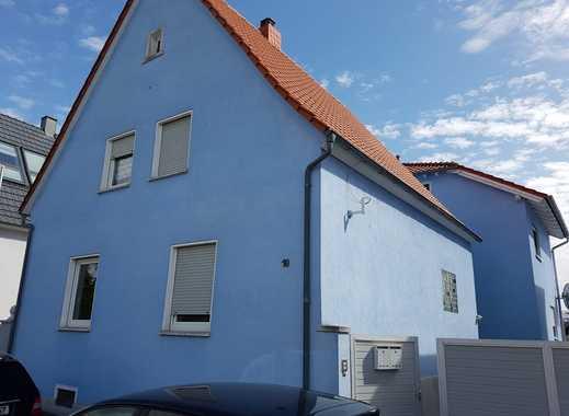 Schönes Haus mit 11 - Zimmern in Rhein-Pfalz-Kreis, Schifferstadt