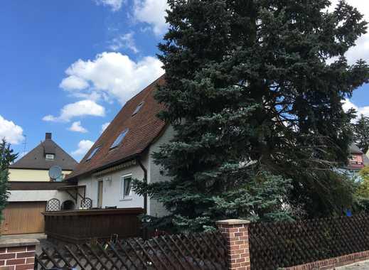 Zweifamilienhaus in Katzwang