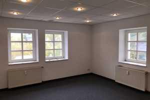 3 Zimmer Wohnung in Erzgebirgskreis