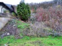 °°° Schönes Grundstück mit Panoramablick