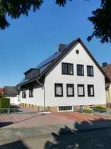 Modernisierte Bestandsimmobilie 220qm Wohnfläche hervorragende