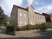Haus Reinsdorf