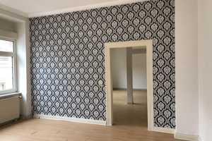 3.5 Zimmer Wohnung in Pirmasens